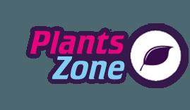 Plants Zone